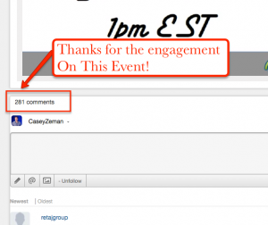 EWengagementcomments